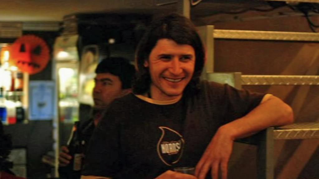 Plamen Goranov