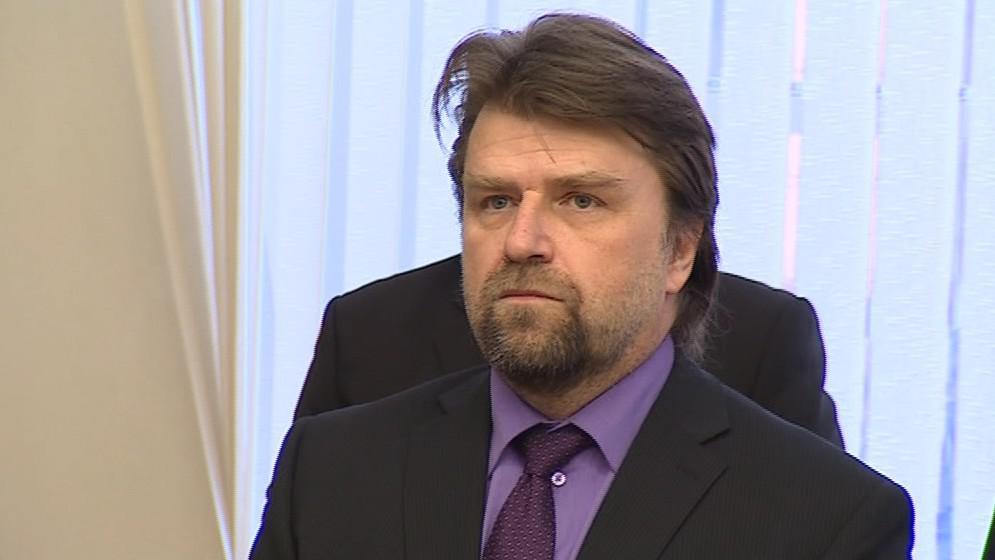 Stanislav Hahn