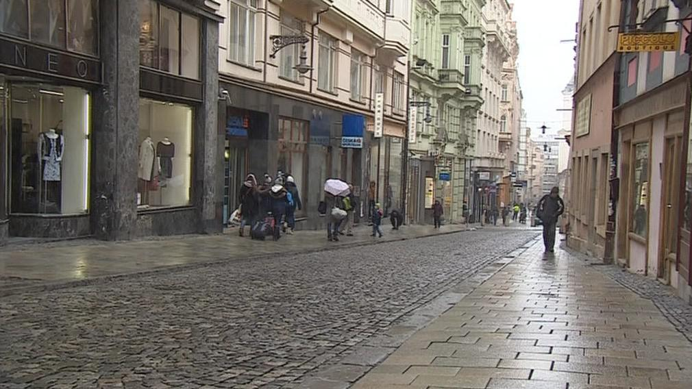 V únoru se skimmovací zařízení objevilo i na bankomatu České spořitelny