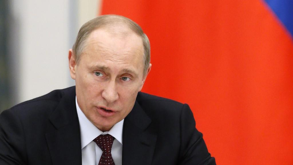 Jednání G20 v Moskvě