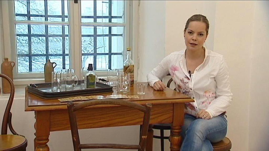 Kristína Kačmarská