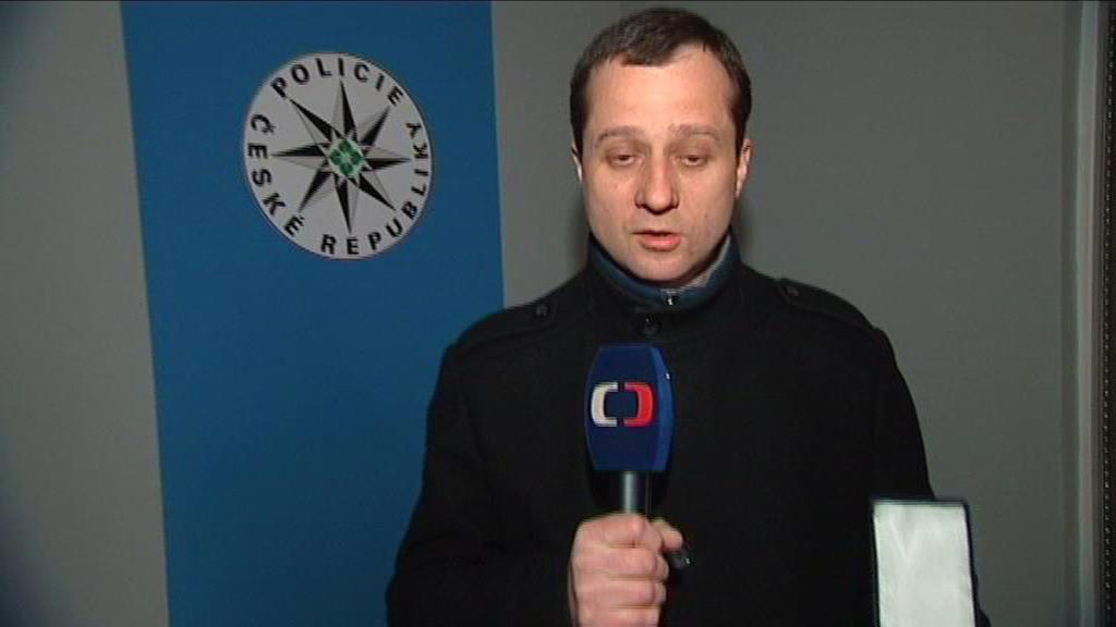 Jiří Loučka