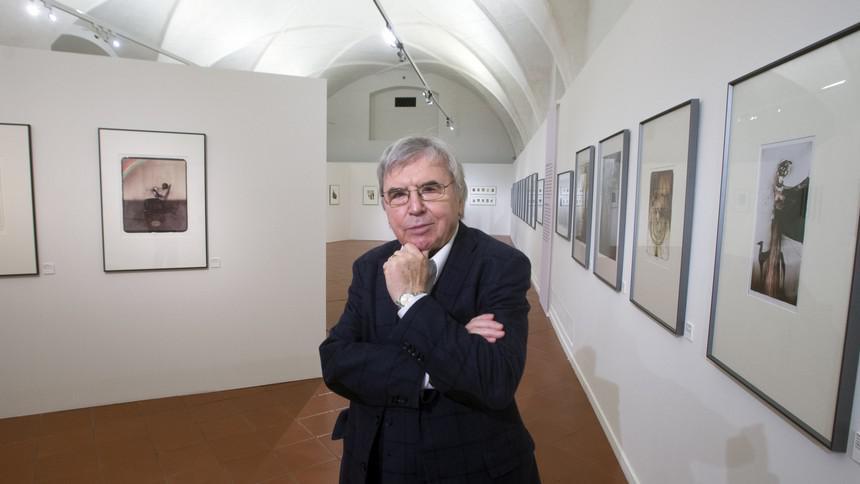 Vladimír Suchánek