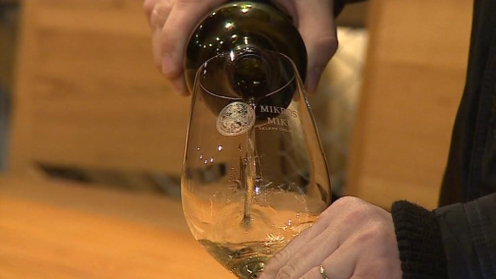 Sto nejlepších vín se představí 2. března ve valtické expozici