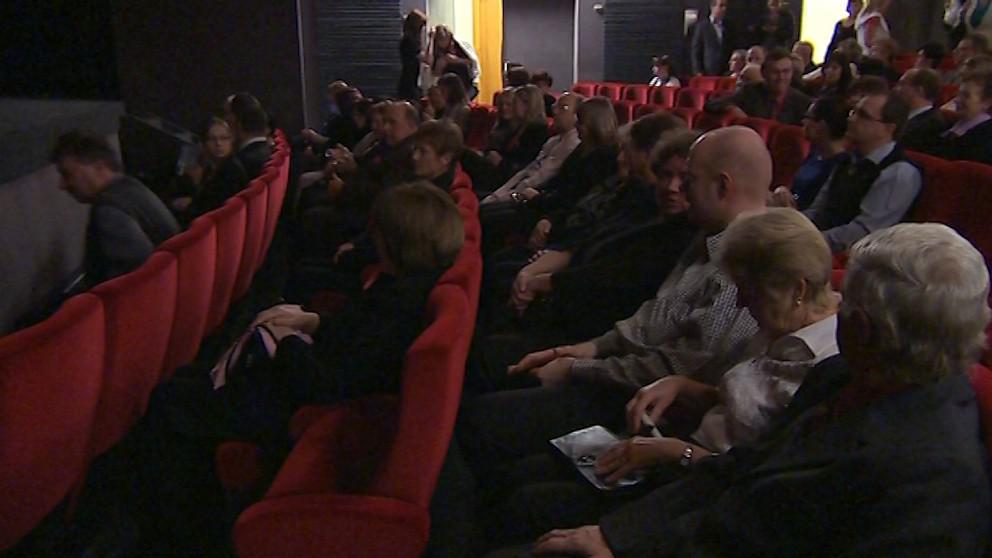Slovácké divadlo navštíví ročně na 90 tisíc diváků