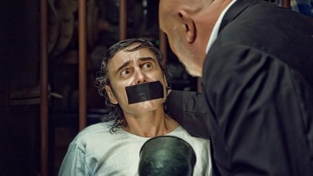 Operace Fraška