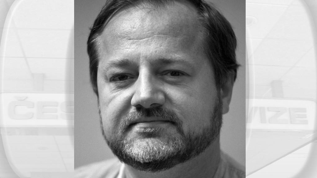 Vladimír Vlasák