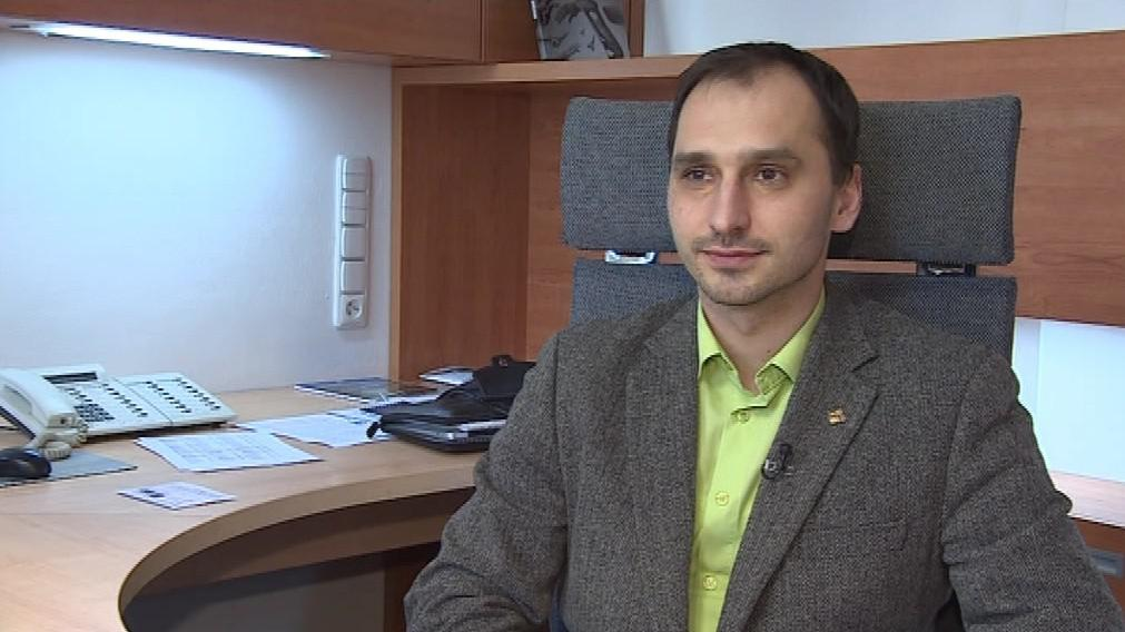 Roman Celý (KDU-ČSL)