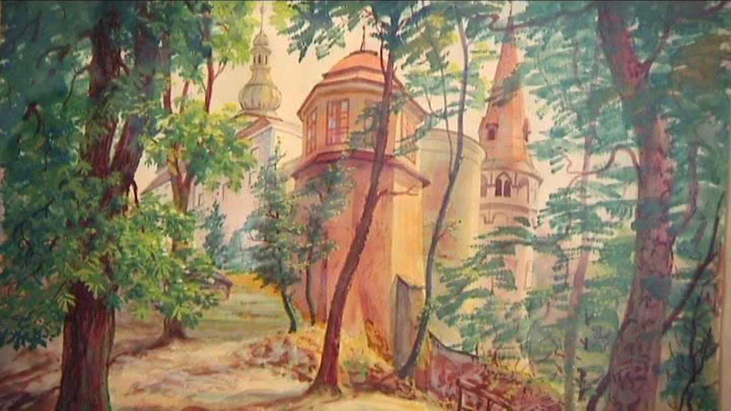 Karel Siřínek