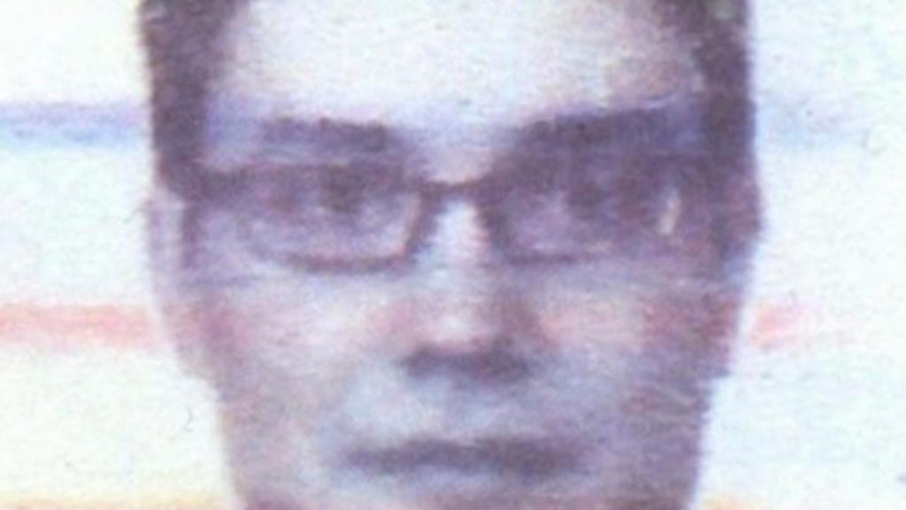 Jens O.