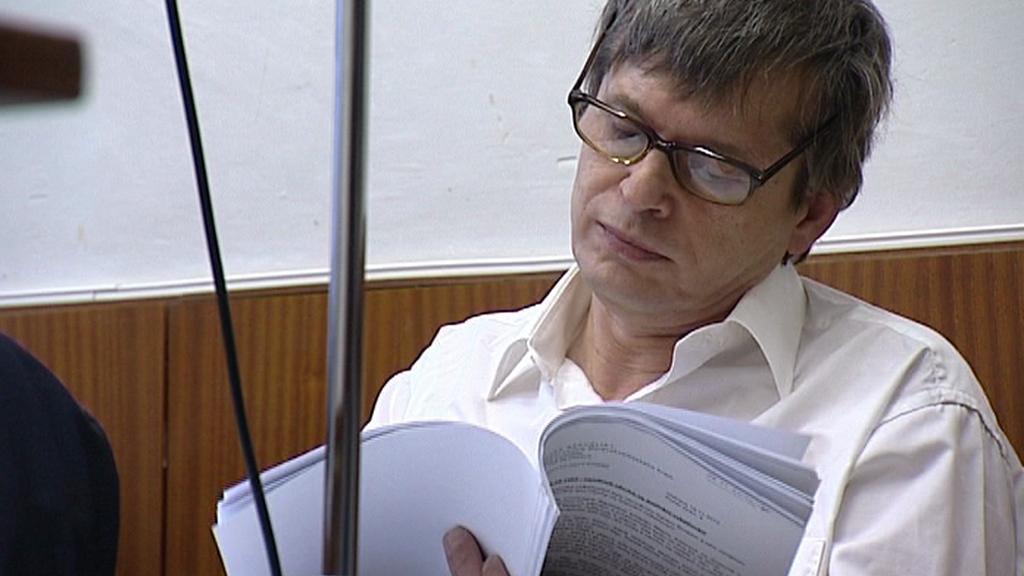 Karel Šimko