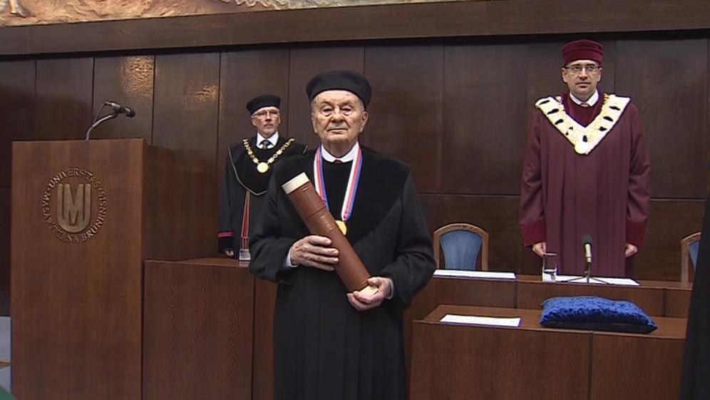 Josef Dadok