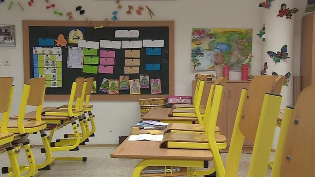 S šikanou bojují především základní školy