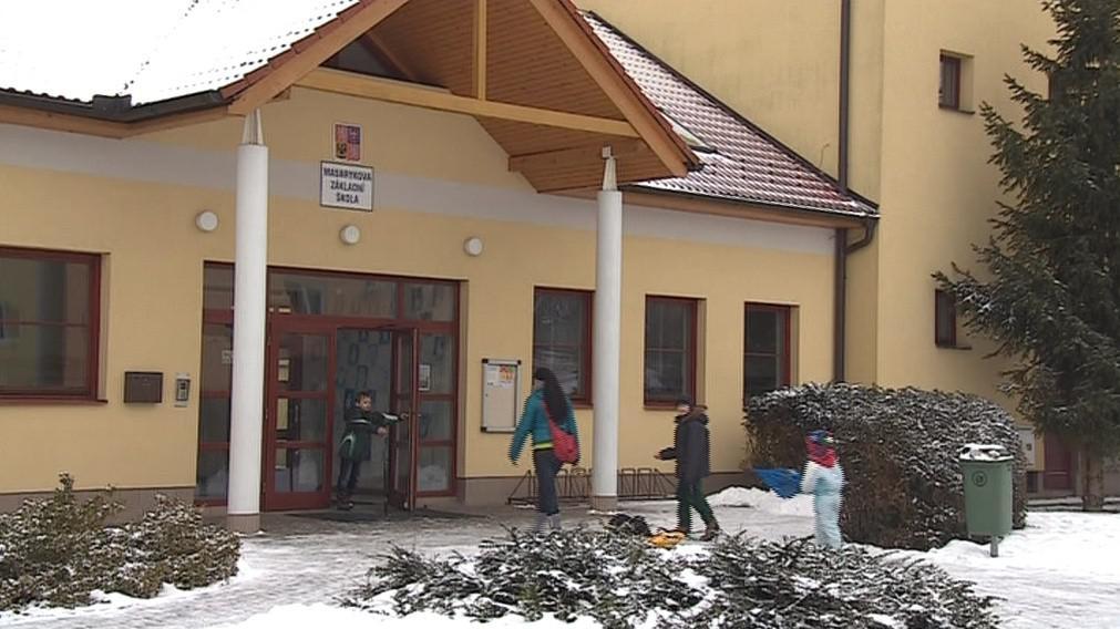 V roce 2009 se s šikanou potýkali na základní škole ve Velké nad Veličkou