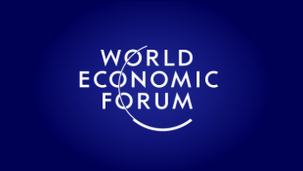 Světové ekonomické fórum