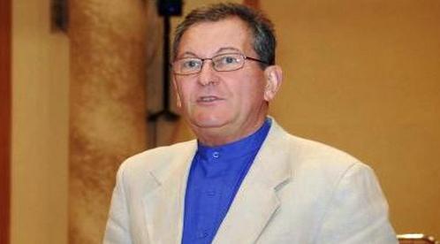 Petr Kotík