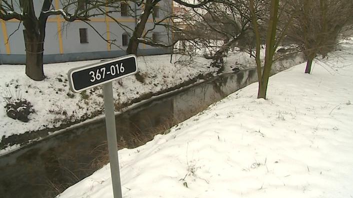 Tlumačov čeká stavba protipovodňových hrází