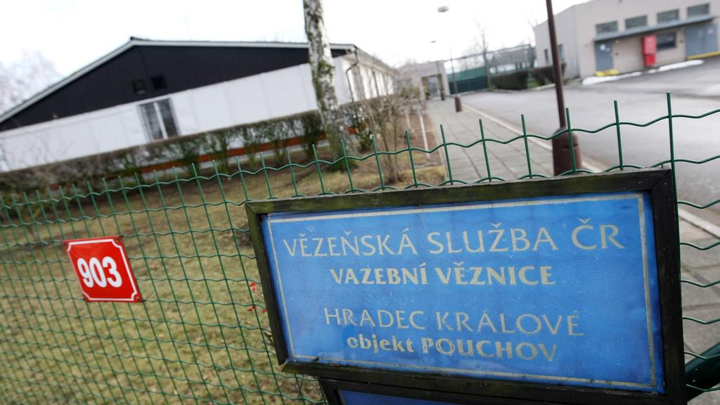 Amnestie v ČR