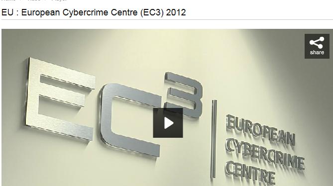 Nové kybercentrum