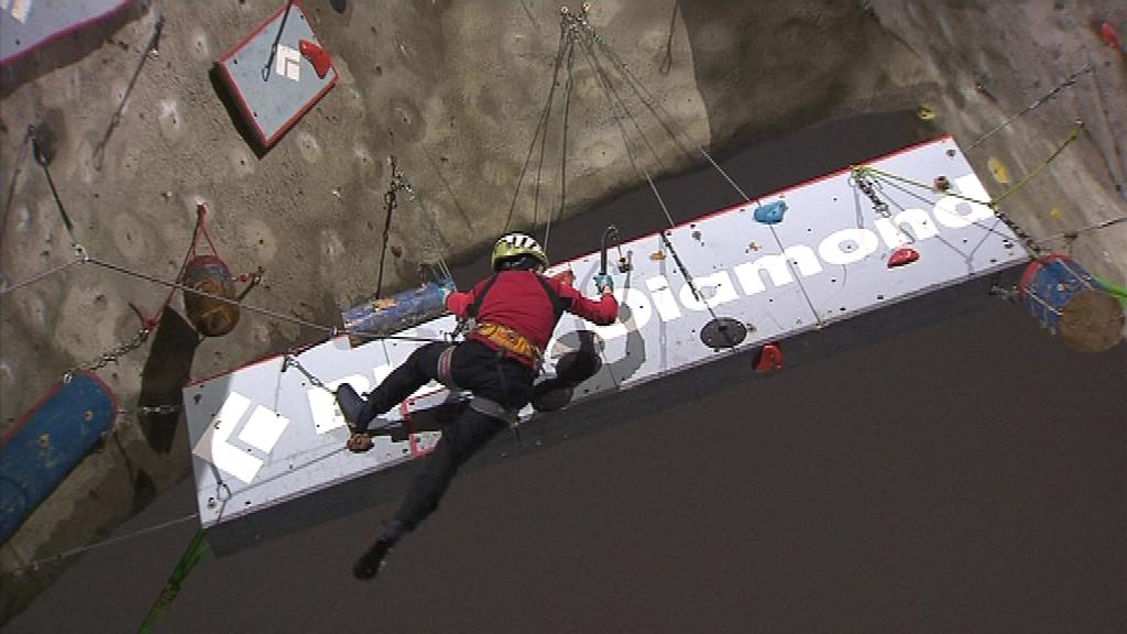 Petr Hartmann se o víkendu ukáže na světovém šampionátu ve Švýcarsku