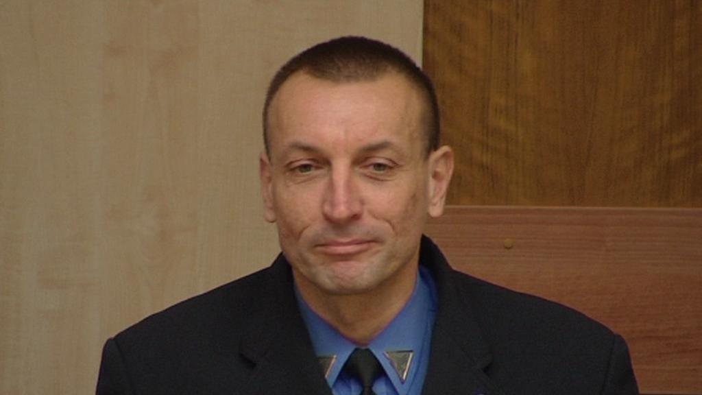 Petr Kvaš