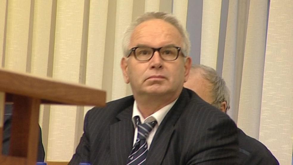 Vladimír Krejčíř