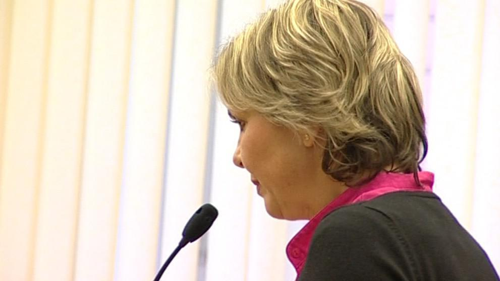 Renata Horáková