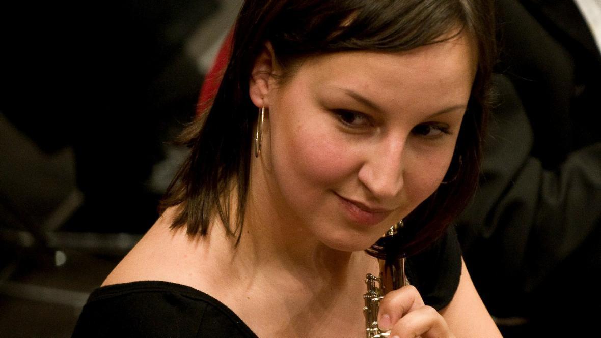 Markéta Klimánková