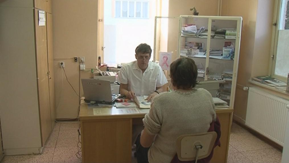 Iniciativa za výdejnu léků vzešla od pacientů i místních lékařů