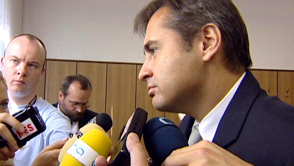 Jiří Berka