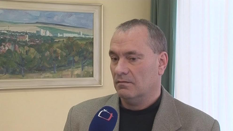 Jiří Piňos