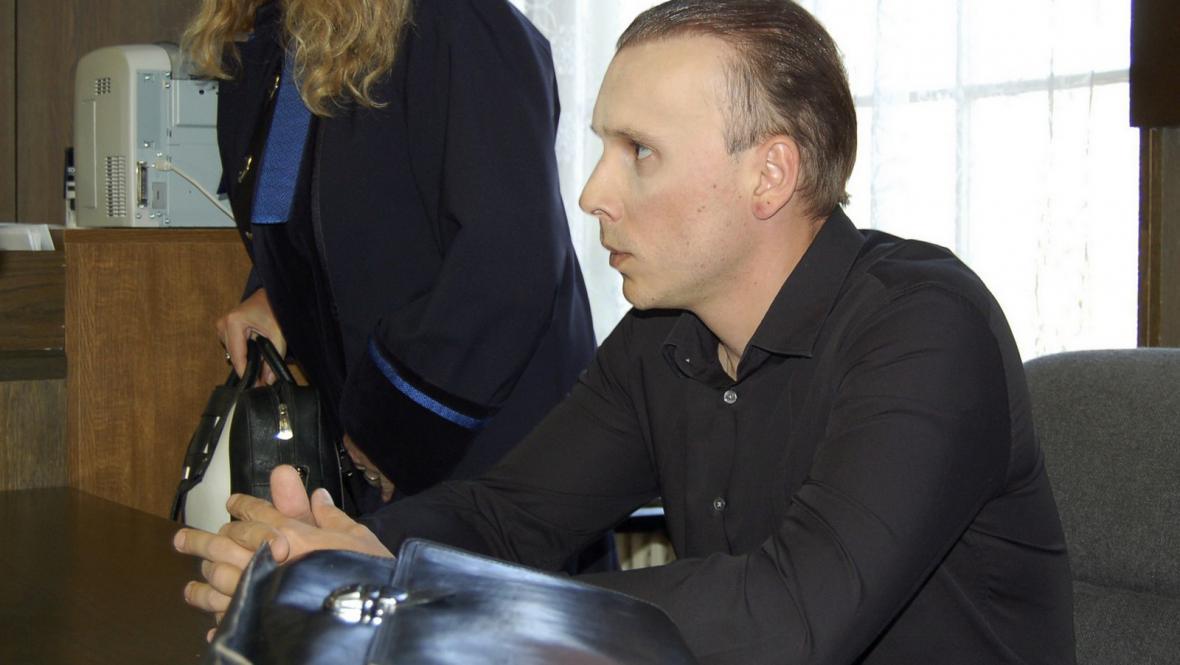 Igor Bobrov