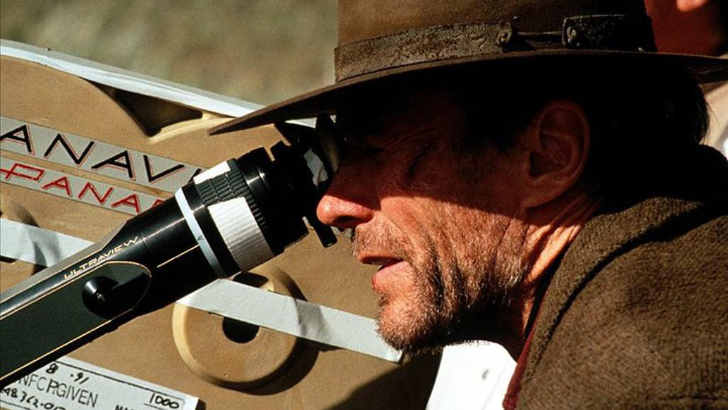 Eastwood natáčí Nesmiřitelné