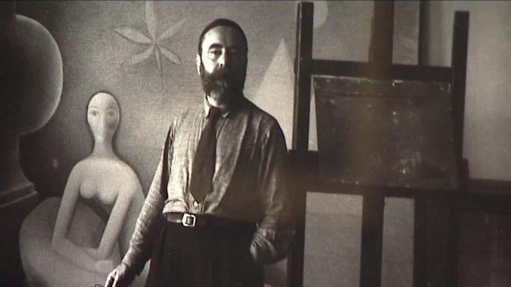 Foto Václava Chocholy