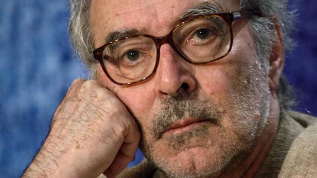 Jean-Luc Godard - Socialismus
