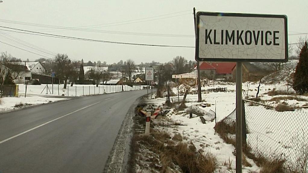 Klimkovice zavádějí nízkoemisní zónu