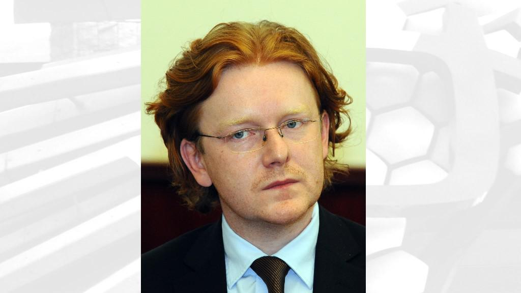 Petr Mlsna