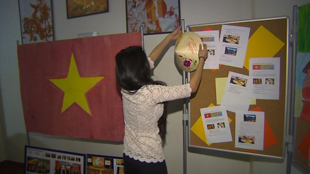 Den Vietnamu