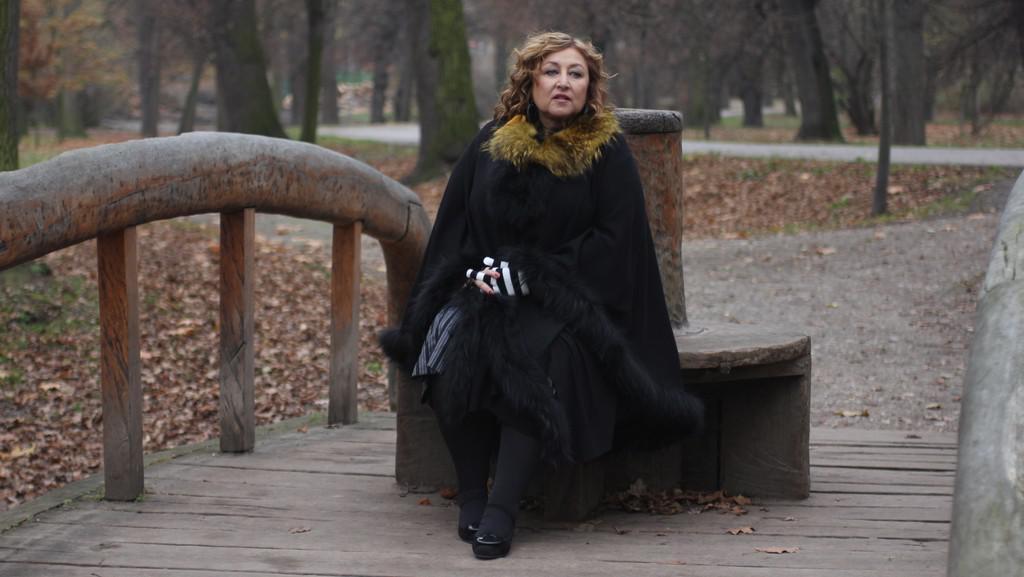 Tajemství rodu / Halina Pawlowská