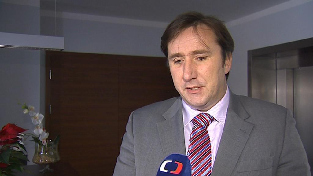 Ivo Grüner