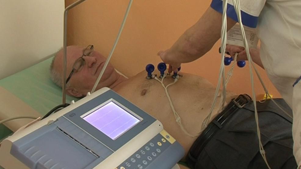 Preventivní onkologické vyšetření je placené