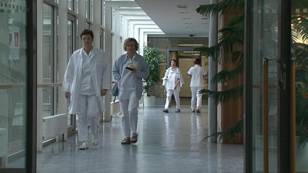 Masarykův onkologický ústav nabízí preventivní onkologická vyšetření jako jediný v republice