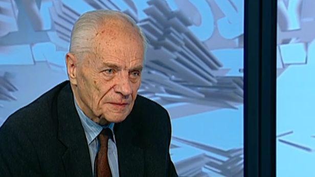 Petr Wittlich