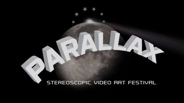 Parallax 2012