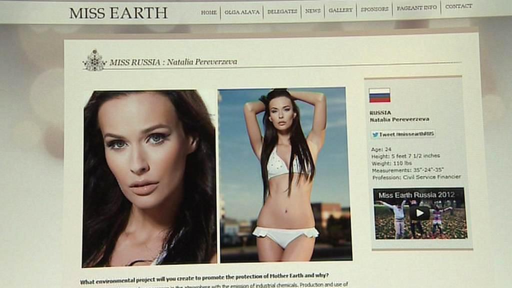 Natalia Pereverzevová