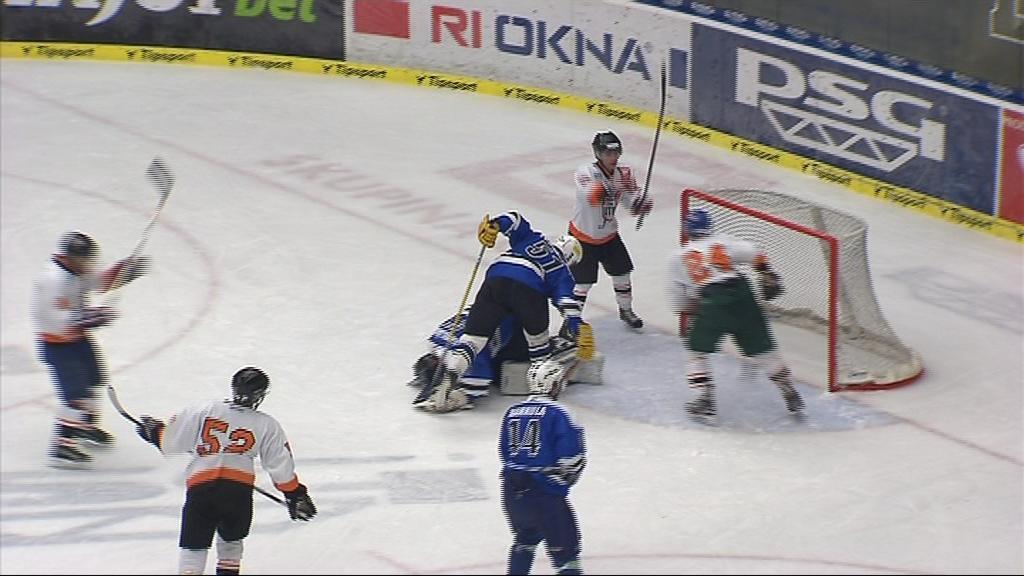 UTB si k mezinárodní konfrontaci vybrala finský tým