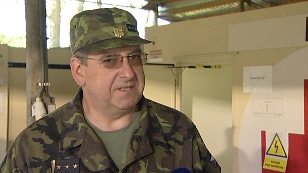 Jiří Plášek