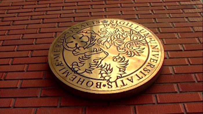 Jihočeská univerzita