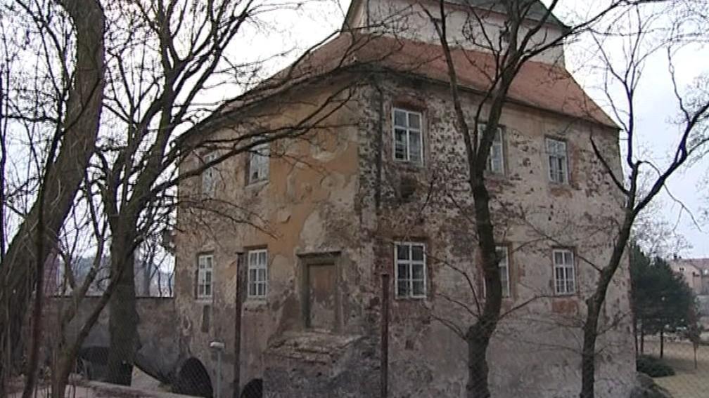 Zámků se na jižní Moravě nabízí celá řada