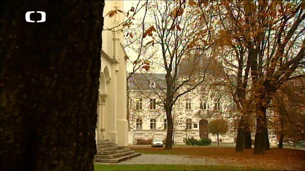 Archiv Ostrava